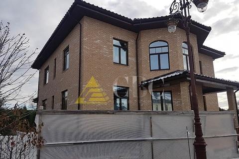 Оптимальная толщина стен при строительстве домов из кирпича в Москве и Центральном регионе