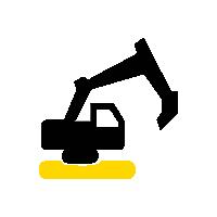 Собственная строительная техника