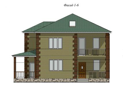Проектирование и строительство загородных домов – выбираем подрядчика