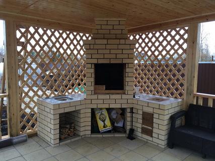 Обустройство вентиляции при строительстве каркасных домов «под ключ»
