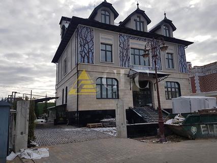 Строительство домов из теплой керамики: варианты наружной отделки, цены, гарантии