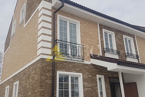 Специфика строительства дома из теплой керамики под ключ