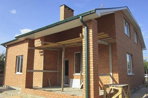 Искать ли подрядчика на строительство загородных домов и коттеджей на доске бесплатных объявлений