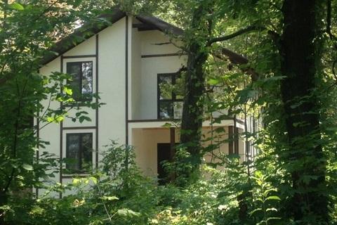 Особенности строительства каркасных домов из СИП-панелей