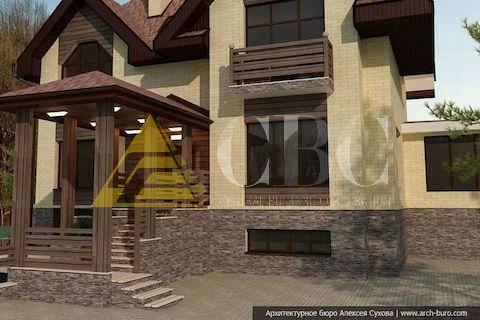 Что выбрать: индивидуальное проектирование домов и коттеджей или готовый проект
